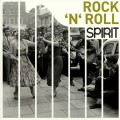 Various - Spirit Of Rock N Roll
