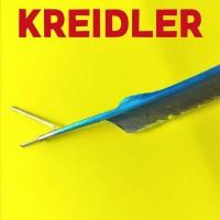 Kreidler - Flood