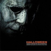 John Carpenter / Cody Carpenter & Daniel Davies - Halloween Original Motion Picture Soundtrack