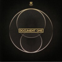Document One - Document One