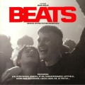 Various - Beats - A Film By Brian Welsh