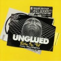 Unglued Feat Mc Conrad - Born In 94