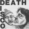 Public Image Limited - Death Disco