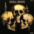 Skull Snaps - Skull Snaps