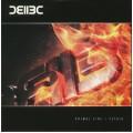 Bad Company - Primal Fire