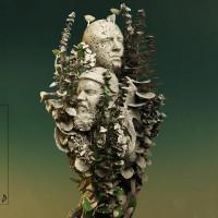 Gardenstate - Inspirations