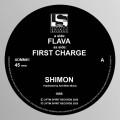 Shimon - Flava
