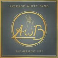 Average White Band - The Greatest Hits