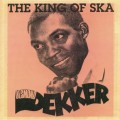 Desmond Dekker - The King Of Ska