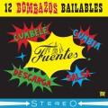 Various - 12 Bombazos Bailables