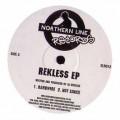 Rekless - Rekless Ep