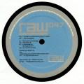 Geezer - Raw Volume 47