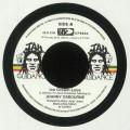 Johnny Osbourne - Ice Cream Love