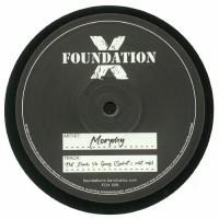 Morphy / Skitty - Spirit & X Nation Re;mixes
