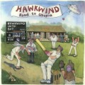 Hawkwind - Road To Utopia