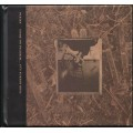 Pixies - Come On Pilgrim Its Surfer Rosa / 30th Anniversary Edition