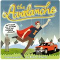 Sufjan Stevens - The Avalanche / Outtakes & Extras From The Illinois Album