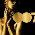 The City Of Prague Philharmonic Orchestra - The James Bond Theme