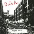 D.O.A. - Fight Back