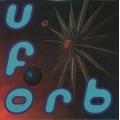 The Orb - U F Orb