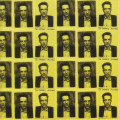 Joe Strummer - Assembly - The Collection