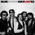 Blue Oyster Cult - Live 83
