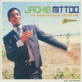Jackie Mittoo - The Keyboard King At Studio One - LRS 2021 Edition