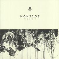Monrroe - Volume 1