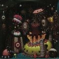 Orbital - Monsters Exist Deluxe Box Set Edition
