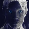 Tom Raybould - The Machine