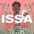 21 Savage - Issa