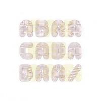 Free/Slope - Abracadrabra