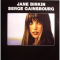 Jane Birkin & Serge Gainsbourg - Je TAime Moi Non Plus