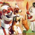 Butthole Surfers - Locust Abortion Technician - LRS 2021 Edition