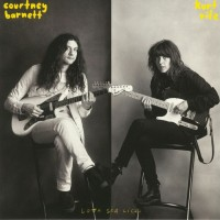 Courtney Barnett & Kurt Vile - Lota Sea Lice