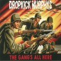 Dropkick Murpys - The Gangs All Here