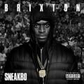 Sneakbo - Brixton