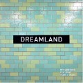 Pet Shop Boys Feat Years & Years - Dreamland