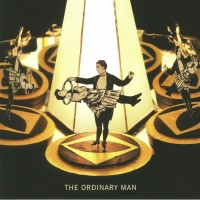 L Orange - The Ordinary Man