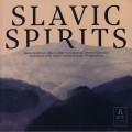 Various - Slavic Spirits