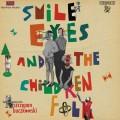 Szczepan Buczkowski - Smile Eyes And The Children Folk