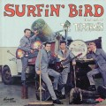 The Trashmen - Surfin Bird - The Best Of The Trashmen