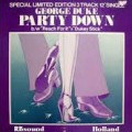 George Duke - Party Down