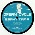 Dream Cycle - Part Three Ep