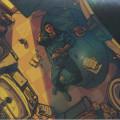 Atmosphere - Gods Bathroom Floor 25th Anniversary Edition