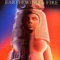 Earth Wind & Fire - Raise!