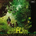 Caravan - If I Could Do It All Over Again Id Do It All Over You