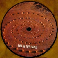 Vikkei - 808 In The Sand