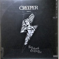 Creeper - Sex Death & The Infinite Void