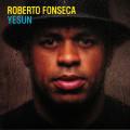 Roberto Fonseca - Yesun